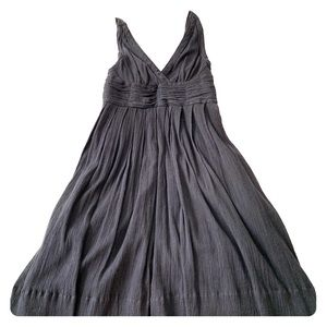 Navy Marc Jacobs dress size 4
